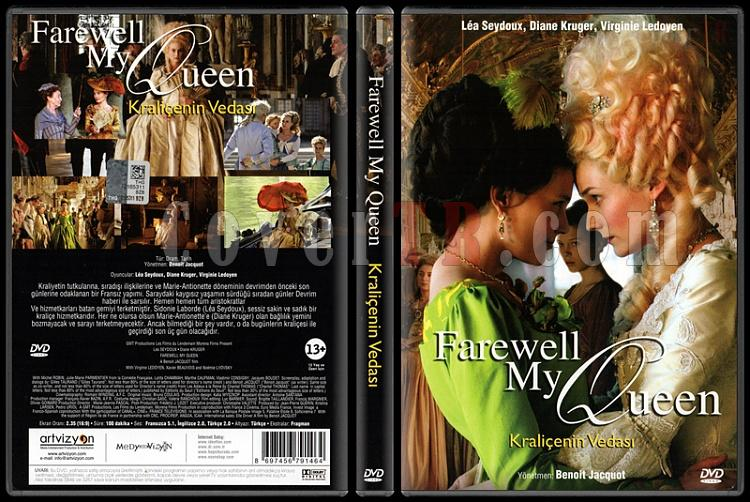-farewell-my-queen-kralicenin-vedasi-scan-dvd-cover-turkce-2012jpg