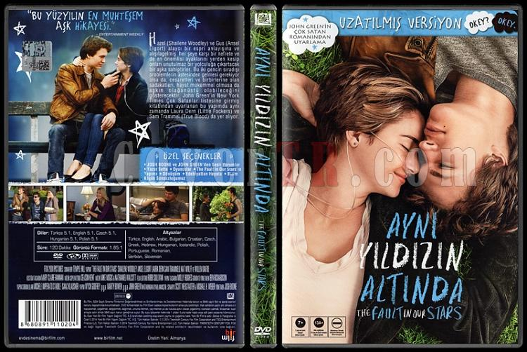 -fault-our-stars-ayni-yildizin-altinda-scan-dvd-cover-turkce-2014jpg