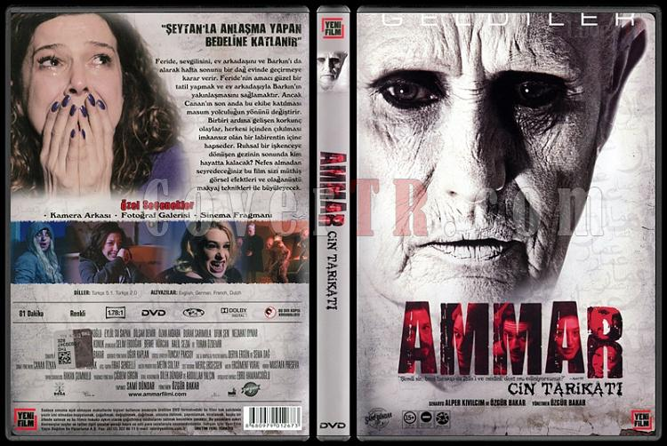 -ammar-cin-tarikati-scan-dvd-cover-turkce-2014jpg