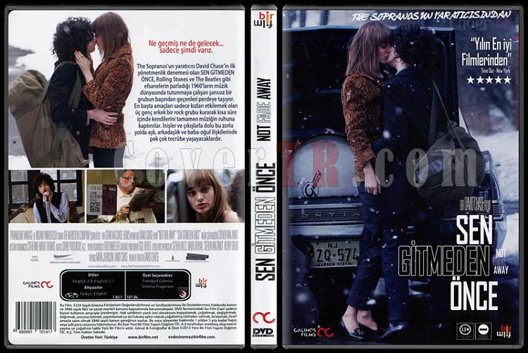 -not-fade-away-sen-gitmeden-once-scan-dvd-cover-turkce-2012jpg