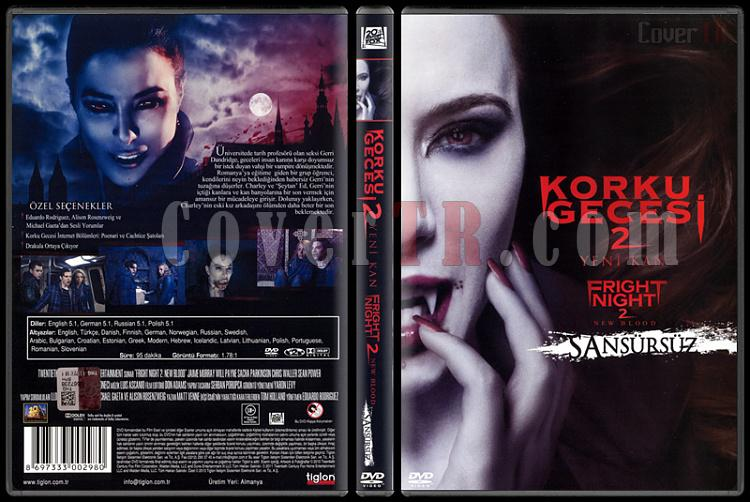 -fright-night-2-new-blood-korku-gecesi-2-yeni-kan-scan-dvd-cover-turkce-2013jpg