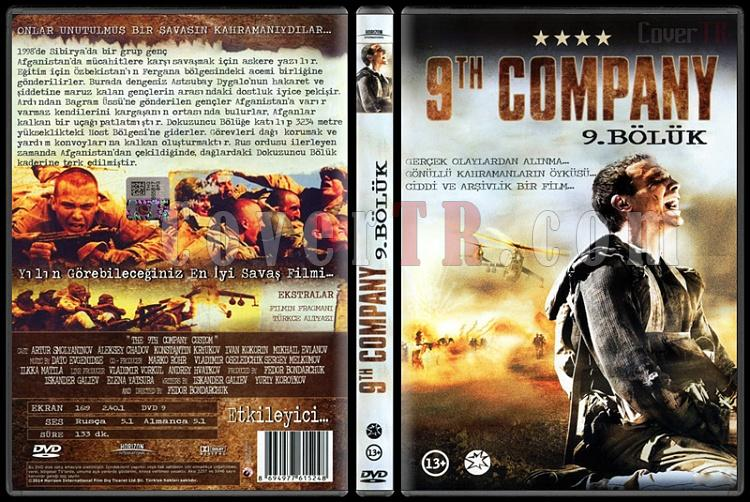 -9th-company-9boluk-scan-dvd-cover-turkce-2005jpg
