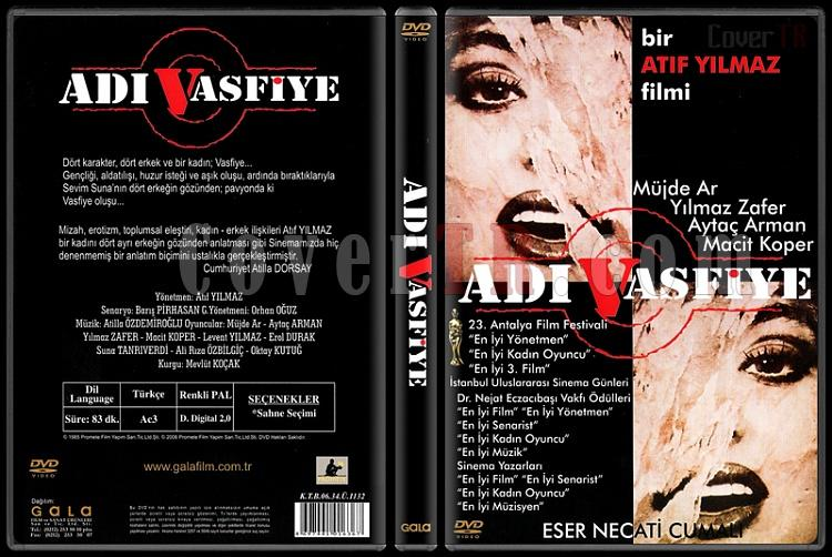 -adi-vasfiye-scan-dvd-cover-turkce-1985jpg