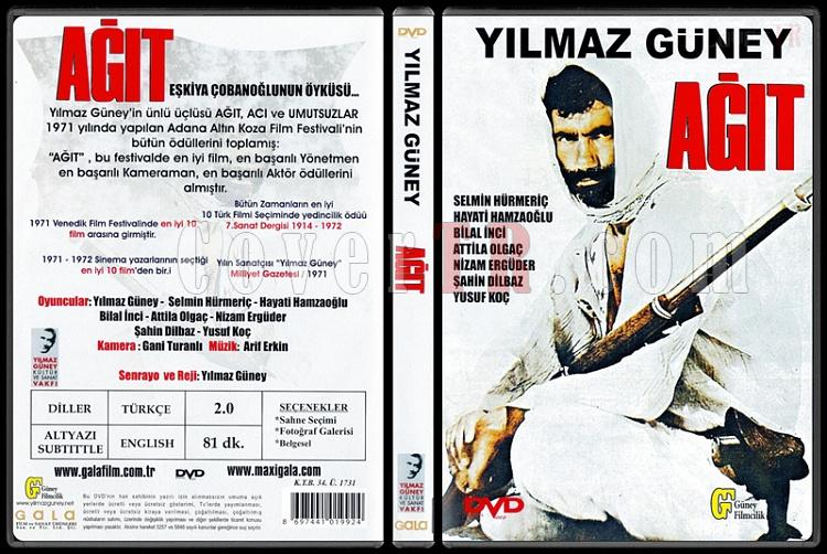 -agit-scan-dvd-cover-turkce-1985jpg