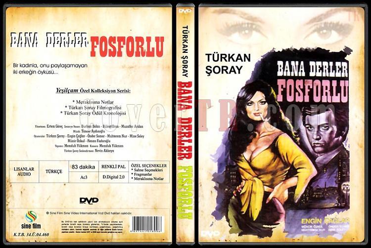 Bana Derler Fosforlu - Scan Dvd Cover - Türkçe [1969]-bana-derler-fosforlu-scan-dvd-cover-turkce-1969jpg