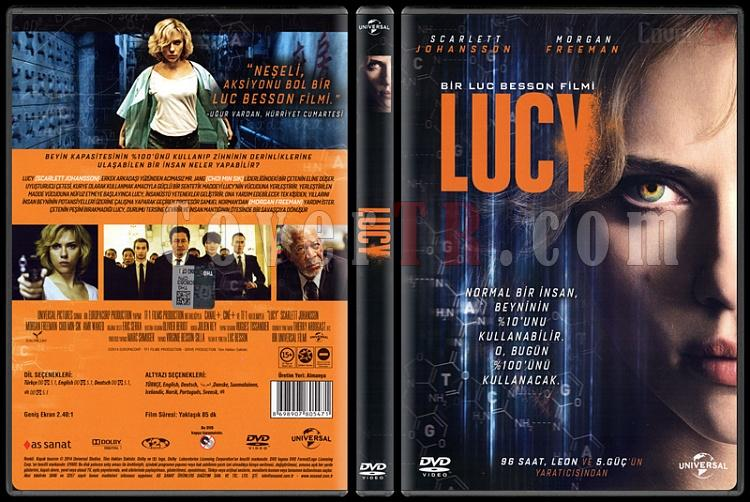 -lucy-custom-dvd-cover-turkce-2014jpg