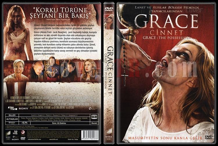 -grace-cinnet-custom-dvd-cover-turkce-2014jpg
