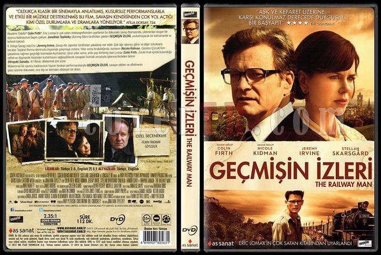 -railway-man-gecmisin-izleri-custom-dvd-cover-turkce-2013jpg