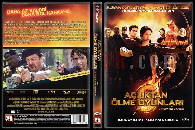 -starving-games-acliktan-olme-oyunlari-scan-dvd-cover-turkce-2013jpg
