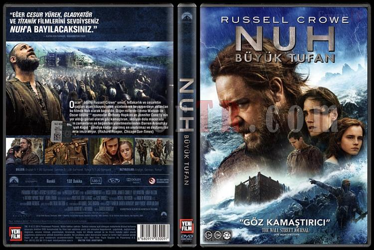 -noah-nuh-scan-dvd-cover-turkce-2014jpg
