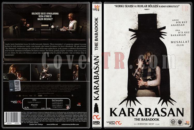 -babadook-karabasan-scan-dvd-cover-turkce-2014jpg
