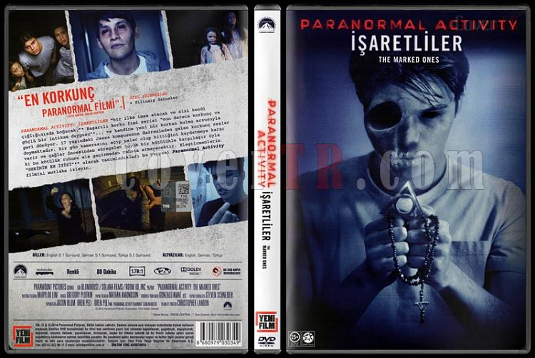 -paranormal-activity-marked-ones-paranormal-activity-isaretliler-scan-dvd-cover-turkce-jpg