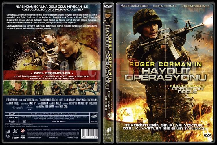 -operation-rogue-haydut-operasyonu-scan-dvd-cover-turkce-2014jpg