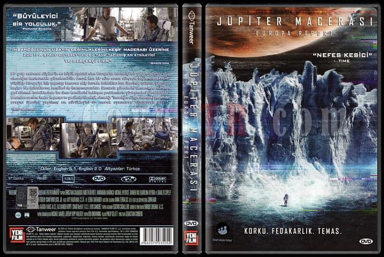 -europa-report-jupiter-macerasi-scan-dvd-cover-turkce-2013jpg