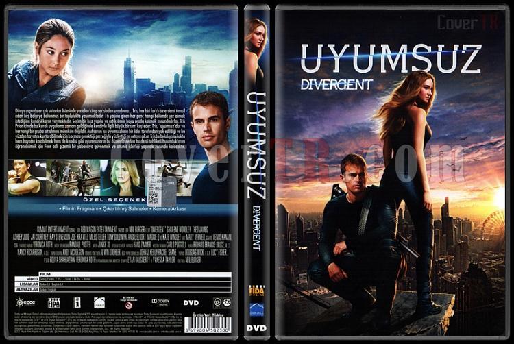 -divergent-uyumsuz-scan-dvd-cover-turkce-2014jpg