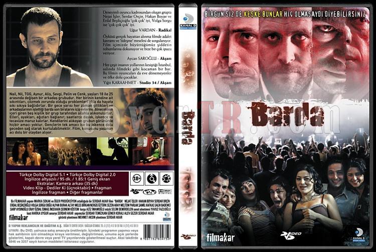 -barda-scan-dvd-coverjpg