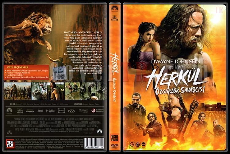 -hercules-herkul-ozgurluk-savascisi-scan-dvd-cover-turkce-2014jpg