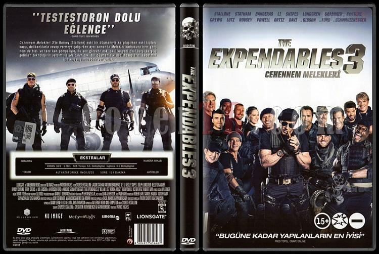 -expendables-3-cehennem-melekleri-3-scan-dvd-cover-turkce-2014jpg