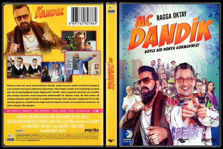 -mc-dandik-scan-dvd-cover-turkce-2013jpg