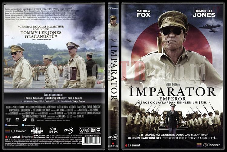 -emperor-imparator-scan-dvd-cover-turkce-2012jpg