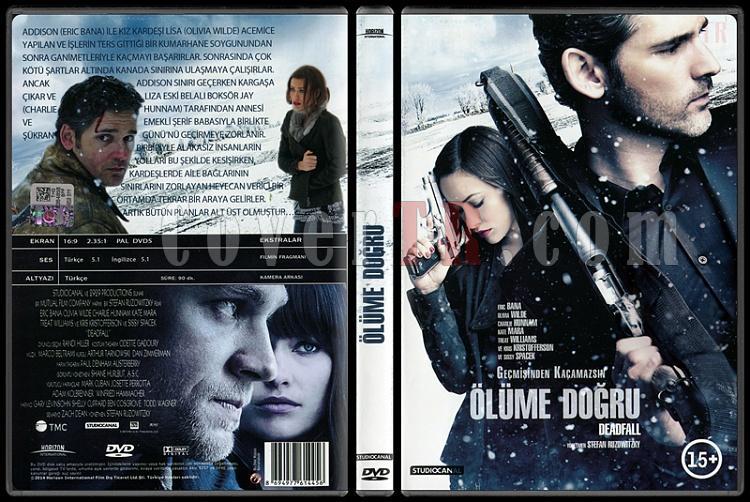 -deadfall-olume-dogru-scan-dvd-cover-turkce-2012jpg