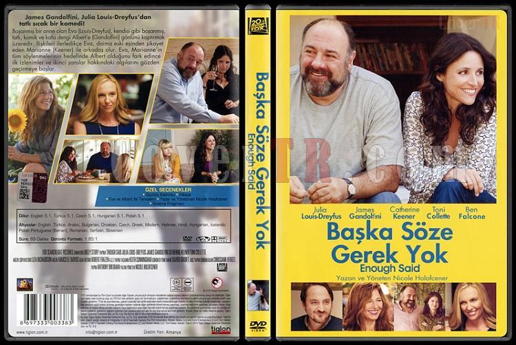 -enough-said-baska-soze-gerek-yok-scan-dvd-cover-turkce-2013jpg