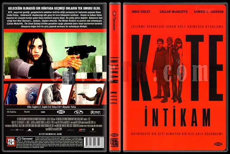 Kite (İntikam) - Scan Dvd Cover - Türkçe [2014]-kite-intikam-scan-dvd-cover-turkce-2014jpg