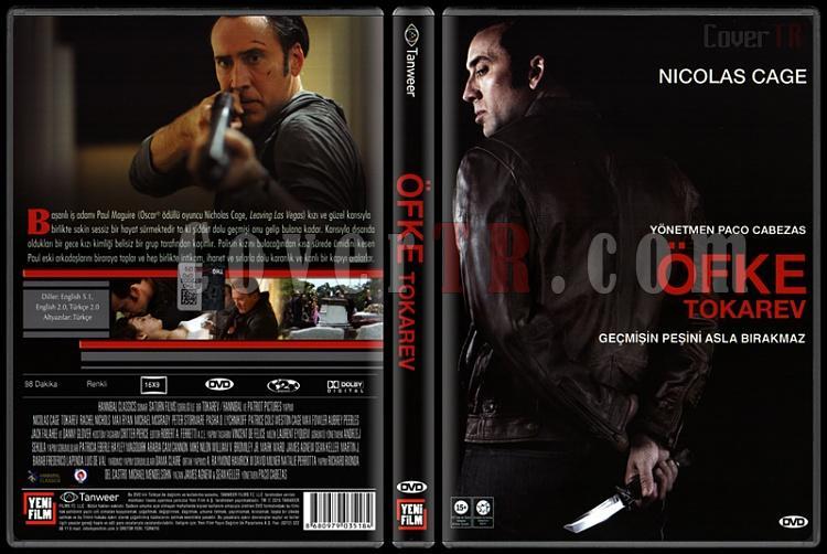-tokarev-ofke-scan-dvd-cover-turkce-2014jpg
