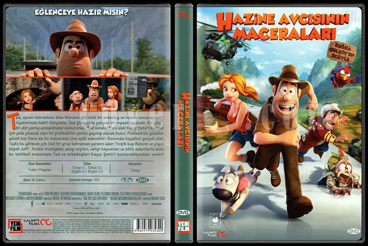 -tad-lost-explorer-hazine-avcisinin-maceralari-scan-dvd-cover-turkce-2012jpg