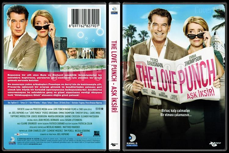 The Love Punch (Aşk İksiri) - Scan Dvd Cover - Türkçe [2013]-love-punch-ask-iksiri-scan-dvd-cover-turkce-2013jpg