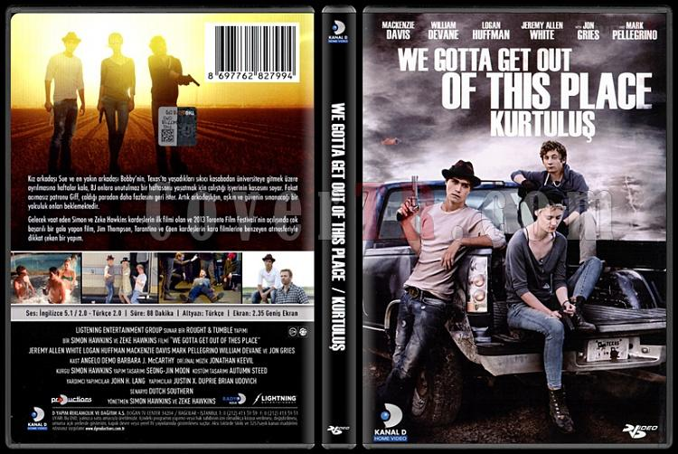 -we-gotta-get-out-place-bad-turn-worse-kurtulus-scan-dvd-cover-turkce-2013jpg
