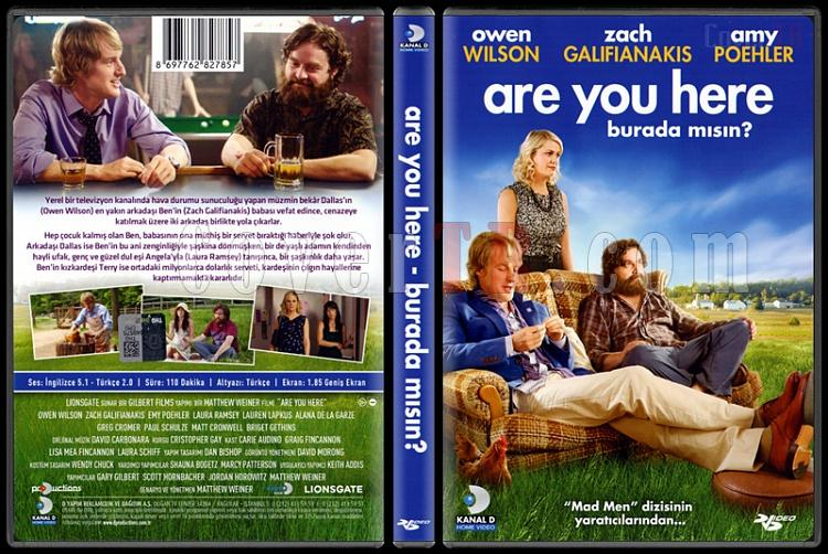 -you-here-burada-misin-scan-dvd-cover-turkce-2013jpg