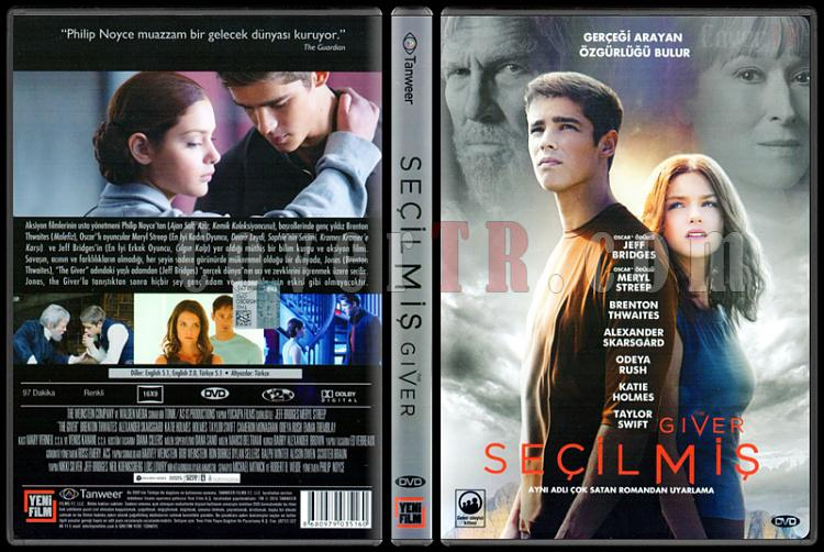 -giver-secilmis-scan-dvd-cover-turkce-2014jpg