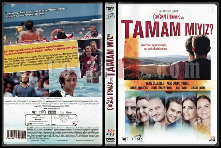 -tamam-miyiz-scan-dvd-cover-turkce-2013jpg