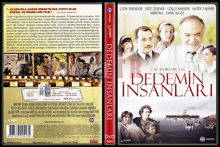 -dedemin-insanlari-scan-dvd-cover-turkce-2011jpg