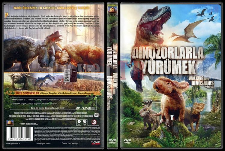 -walking-dinosaurs-dinozorlarla-yurumek-scan-dvd-cover-turkce-2013jpg