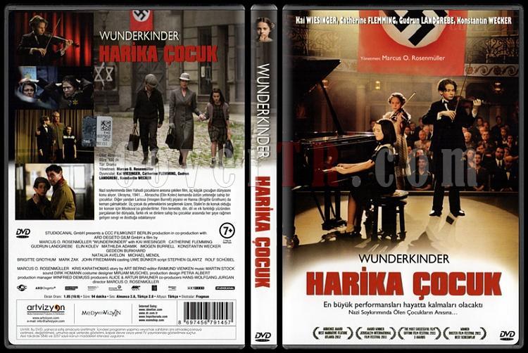 -wunderkinder-harika-cocuk-scan-dvd-cover-turkce-2011jpg