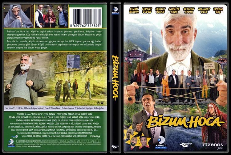-bizum-hoca-scan-dvd-cover-turkce-2014jpg