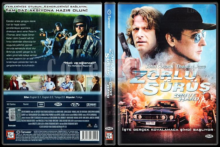 -drive-hard-zorlu-surus-scan-dvd-cover-turkce-2014jpg