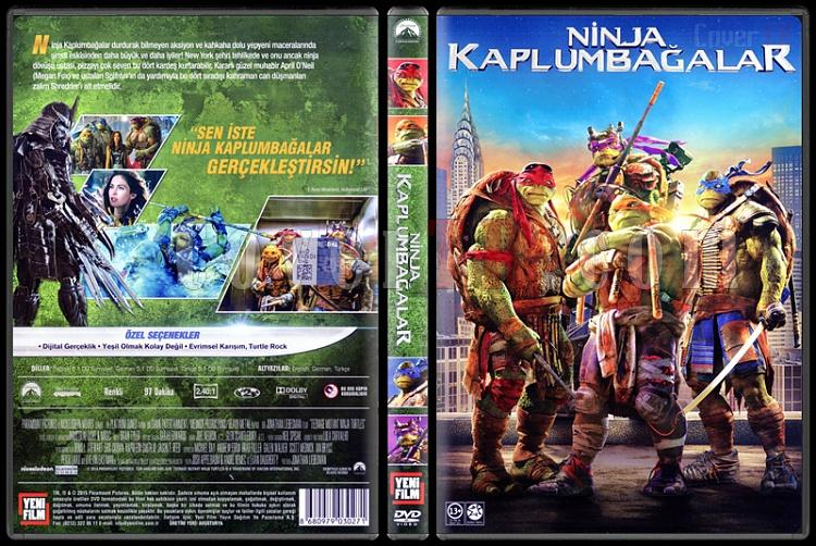 -teenage-mutant-ninja-turtles-ninja-kaplumbagalar-scan-dvd-cover-turkce-2014jpg