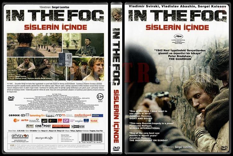 -fog-sislerin-icinde-scan-dvd-cover-turkce-2012jpg