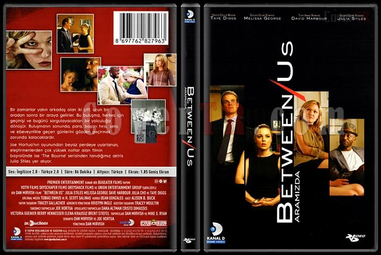 -between-us-aramizda-scan-dvd-cover-turkce-2012jpg