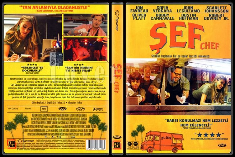 -chef-sef-scan-dvd-cover-turkce-2014jpg