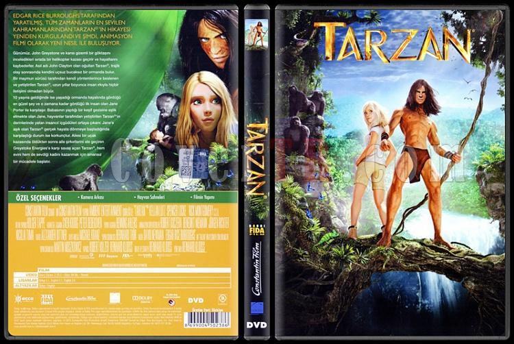 -tarzan-scan-dvd-cover-turkce-2013jpg