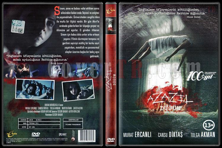 -azazil-scan-dvd-cover-turkce-2014jpg