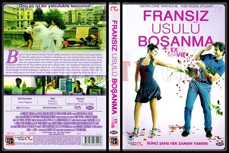 -lex-de-ma-vie-fransiz-usulu-bosanma-scan-dvd-cover-turkce-2014jpg
