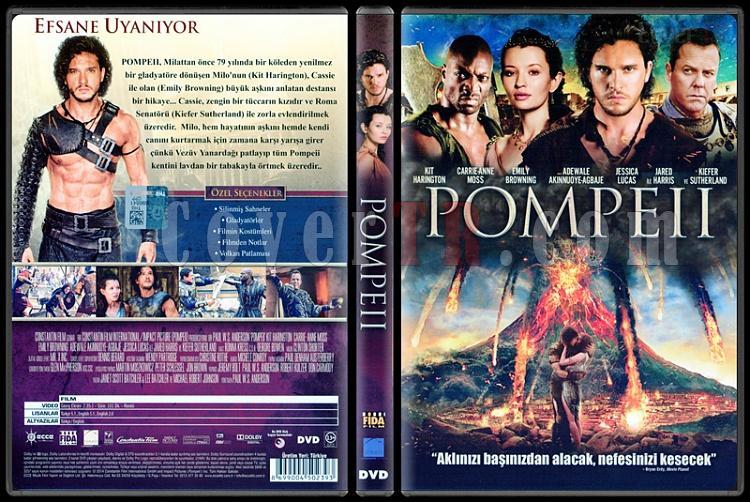 Pompeii - Scan Dvd Cover - Türkçe [2014]-pompeii-scan-dvd-cover-turkce-2014jpg