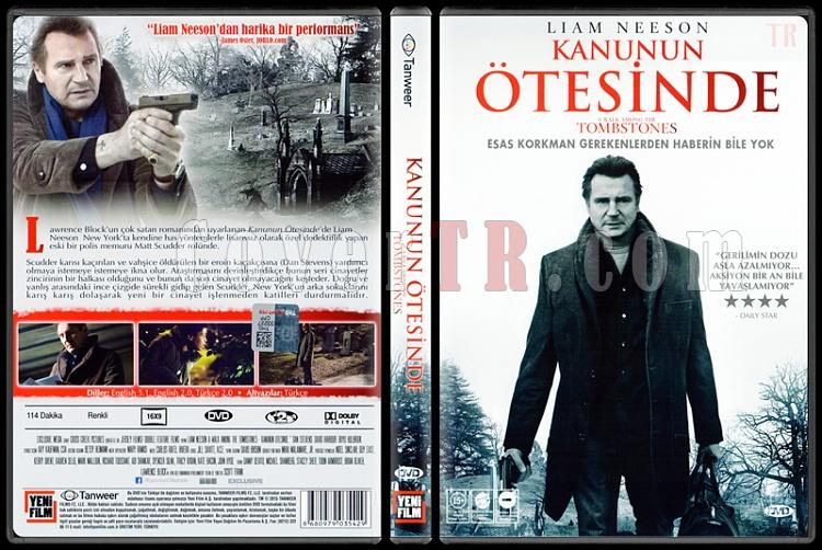 -walk-among-tombstones-kanunun-otesinde-scan-dvd-cover-turkce-2014jpg