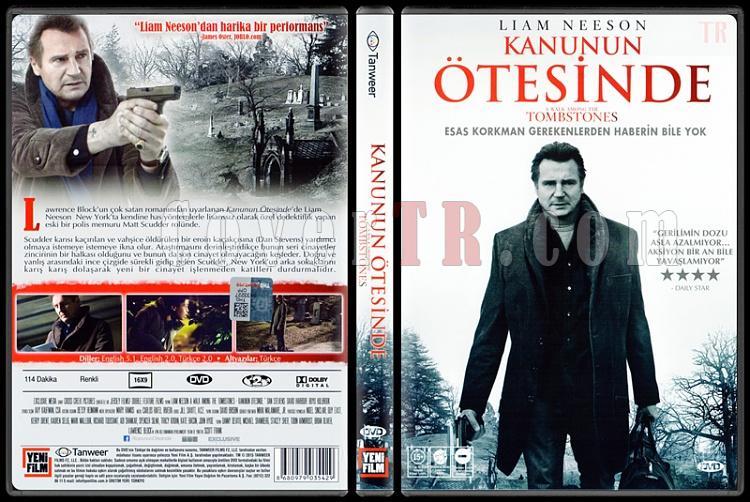A Walk Among The Tombstones (Kanunun Ötesinde) - Scan Dvd Cover - Türkçe [2014]-walk-among-tombstones-kanunun-otesinde-scan-dvd-cover-turkce-2014jpg