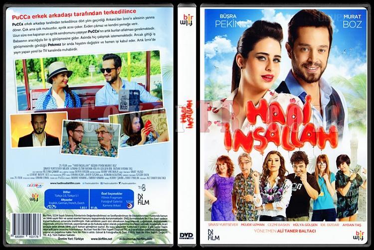 Hadi İnsallah - Scan Dvd Cover - Türkçe [2014]-hadi-insallah-scan-dvd-cover-turkce-2014jpg